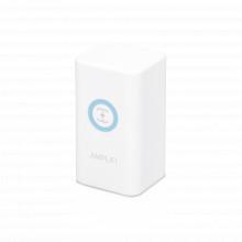 Afit Ubiquiti Networks AmpliFi Teleport Cliente VPN Para Com