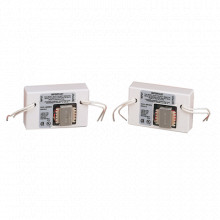 Am25ck Federal Signal Industrial Kit Conector Selectone 25