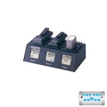 Analizador3a Ww Analizador De Baterias Recargables Soporta
