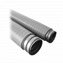 Anccot34 Anclo Tubo Flexible Tipo Liquidtight De 3/4 19 Mm