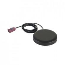 Ant046 Enfora Antena De Celular Para GSM-2358 Y TT-8750 ante