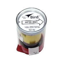 Apm50c Bird Technologies Elemento Para Wattmetro BIRD APM-16