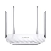 Archerc5 Tp-link Router Inalambrico Doble Banda AC 2.4 GHz