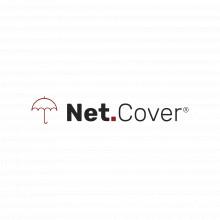 Atx51028gtxnca3 Allied Telesis Poliza Net.Cover Advanced - 3