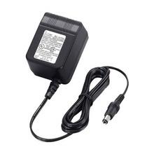 Bc147sa Icom Adaptador De Corriente 12V/200mA Para Cargador