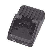 Bc219 Icom Cargado Rapido Para Bateria BP283/284 Includas E