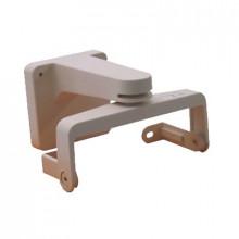 Beammmk System Sensor Kit De Montaje Multiple Proporciona M