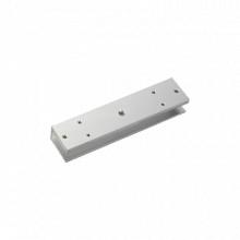 BU350S Accesspro Montaje en U para puerta de vidrio compatib