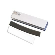 Bu600 Accesspro Montaje Para Puerta De Vidrio Para MAG600 Y