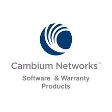 C000067k001a Cambium Networks PTP 670 Licencia High-Capacity
