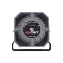 C3500u Code 3 Altavoz De Aluminio Fundido De 100 W Con Sopor