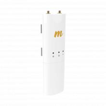 C5cl Mimosa Networks Radio Modular Hasta 500 Mbps De 4.9-6.4