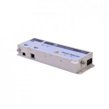 Cg52a Cambium Networks C000065L002A - Fuente De Poder Avanza