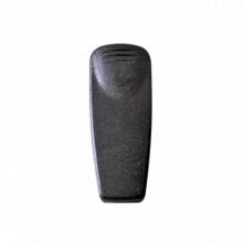Clip3150 Ww Clip De Plastico Para Cinturon Para Radios PRO2