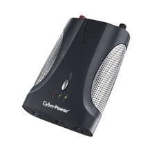 Cps750ai Cyberpower Inversor Portatil De 750 Watts 12 Vcd D