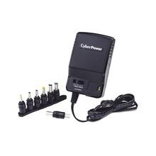 Cpuac600 Cyberpower Adaptador Universal De Alimentacion Par