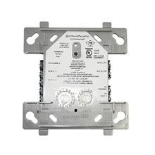 Crf300 Fire-lite Modulo Direccionable De Control Con Doble S
