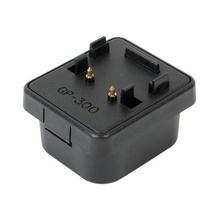 Crxaa Ww Adaptador Para Analizador X1A/X3A/X6A Para Bateria