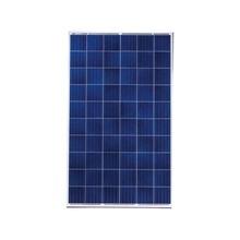 Csun33072p Csun Modulo Fotovoltaico Policristalino 330 W 24