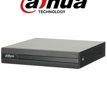 DAD4980012 DAHUA DAHUA COOPER XVR1A04 - DVR 4 Canales HDCVI
