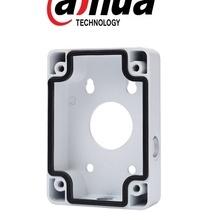 DAH124020 DAHUA DAHUA PFA120 - Caja de conexiones para camar