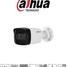 DAH3950021 DAHUA DAHUA HAC-HFW1230TL-28 - Camara Bullet HDCV