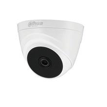 DAH4840016 DAHUA DAHUA COOPER T1A41 - Camara domo HDCVI 4 M