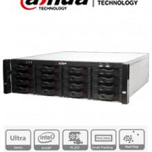 DAI181012 DAHUA DAHUA NVR616-64-4KS2- NVR de 64 Canales IP 4