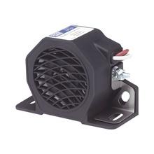 Df532 Ecco Alarma De Reversa Y Doble Tono 102 DBA bocinas