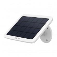 DHT0150017 DAHUA IMOU FSP10 - Panel Solar para Camara Cell P