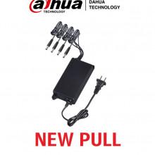 DHT2290003 DAHUA DAHUA FUENTE4CH NEW PULL - Fuente de poder