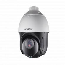 Ds2ae4225tid Hikvision Domo PTZ TURBOHD 1080P / 25X Zoom / 1