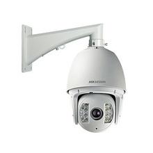 Ds2af7264na Hikvision Domo Analogico PTZ Analogico / 700 TVL