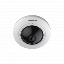 Ds2cc52h1tfits Hikvision Panoramica TURBOHD 5 Megapixel / 20