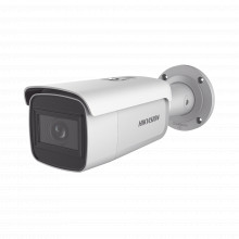 Ds2cd2623g1izs Hikvision Bala IP 2 Megapixel / Serie PRO / 5
