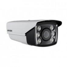 Ds2ce16c8tiw3z Hikvision Bullet TURBOHD 1 Megapixel 720p /
