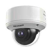 Ds2ce56d8tvpit3zf Hikvision Domo TurboHD 2 Megapixel / Ultra