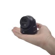 Ds2ce70d0titmf Hikvision Ultra Mini Turret TURBO 1080p / Gra