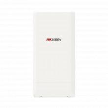 Ds3wf02c5no Hikvision Punto De Acceso PTP Y PTMP En 5 GHz /