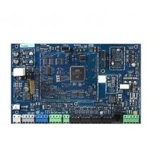 DSC1170033 DSC DSC-HS3128PCB- Tarjeta Serie Pro 128 Zonas C