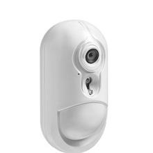 DSC1180001 DSC DSC PG9934P - Detector de Movimiento con Cama