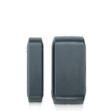 DSC1180013 DSC DSC PG9312 - Contacto Magnetico Exterior uso