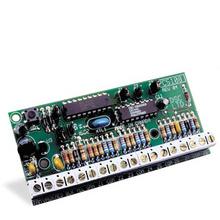 DSC1200007 DSC DSC PC5108 - Modulo Expansor de 8 Zonas Cable