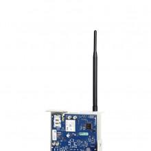 DSC2470015 DSC DSC 3G2080E 10 PACK - 10 Comunicadores de Ala