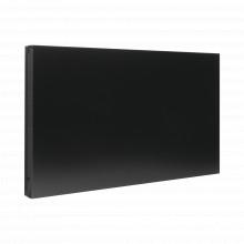 Dsd2055luy Hikvision Pantalla LCD 55 Para Videowall / Entrad