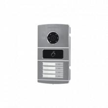DSKV8402IM Hikvision Frente de Calle IP 1.3 Megapixel / Lect