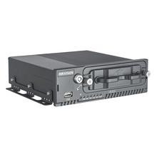 Dsm5504hmtgwwi581t Hikvision DVR Movil 4 Canales 720P / Sopo