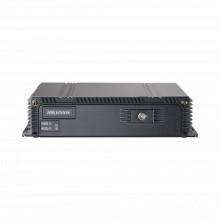 Dsmp5604sdglfwi58 Hikvision DVR Movil 1080P / 4 Canales TURB