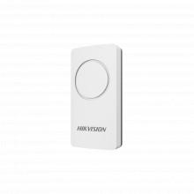 Dspd1pmw Hikvision AX HUB Detector Inalambrico De Activos