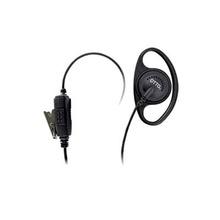 E1et2ms131 Otto Microfono-Audifono Tipo Anillo Cable Con 40